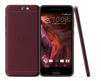 HTC One A9 16GB 4G Rot (Rot)