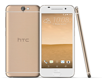 HTC One A9 16GB 4G Gold (Gold)