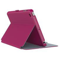 Speck StyleFolio 7.9Zoll Blatt Grau (Grau, Pink)