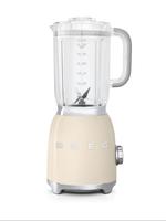 Smeg BLF01CREU Mixer (Cream)