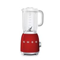 Smeg BLF01RDEU Mixer (Rot)