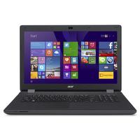 Acer Aspire ES1-731-C5TV (Schwarz)