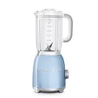 Smeg BLF01PBEU Mixer (Blau)