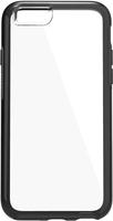 Otterbox Symmetry (Transparent, Schwarz)