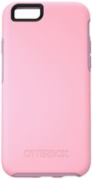 Otterbox Symmetry (Pink)