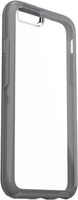 Otterbox Symmetry Clear (Grau, Transparent)