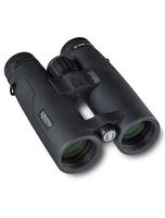 Bushnell 10x 42mm L SERIES (Schwarz)