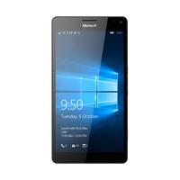 Microsoft Lumia 950 XL 32GB 4G Weiß (Weiß)