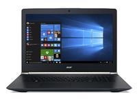 Acer Aspire VN7-792G-79KE (Schwarz)