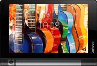 Lenovo Yoga Tablet 3 8 16GB 4G Schwarz (Schwarz)