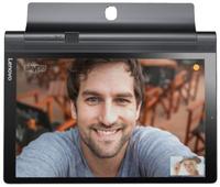 Lenovo Yoga Tablet 3 Pro 32GB 4G Schwarz (Schwarz)
