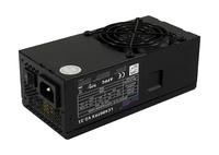 LC-Power LC-400TFX V2.31 Spannungsversorgung (Schwarz)