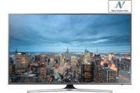 Samsung UE50JU6850 50