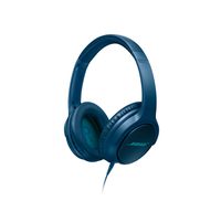 Bose SoundTrue II (Navy)