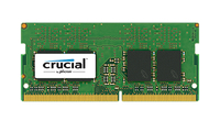 Crucial 4GB DDR4-2133