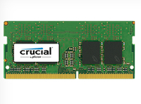 Crucial CT8G4SFD8213 PC-Speicher/RAM