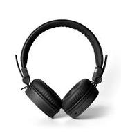 Fresh 'n Rebel Fresh ´n Rebel Caps Wireless Headphones - Black (Schwarz)