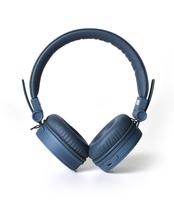 Fresh 'n Rebel Fresh ´n Rebel Caps Wireless Headphones - Indigo (Blau)