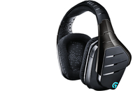 Logitech G933 (Schwarz)