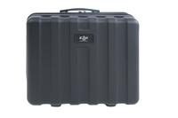 DJI Plastic Suitcase (Schwarz)