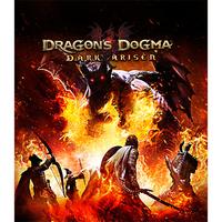 Capcom Dragon's Dogma: Dark Arisen Standard PC Englisch Videospiel
