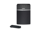 Bose SoundTouch 10 (Schwarz)