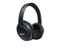 Bose SoundLink (Schwarz, Blau)