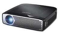 Sagemcom PicoPix PPX4935 (Schwarz)