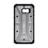 Urban Armor Gear ASH 5.7Zoll Abdeckung Grau (Grau)