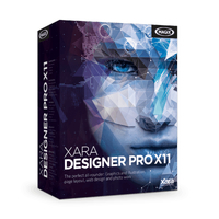 Magix 212951 Graphik-Software
