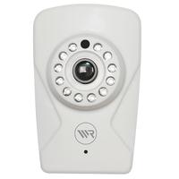 RADEMACHER IP Kamera 9483 (Weiß)