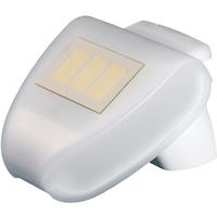 RADEMACHER DuoFern Umweltsensor 9475 (Weiß)