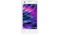 Medion LIFE E4503 8GB Weiß (Weiß)