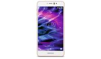 Medion LIFE X5020 32GB 4G Weiß
