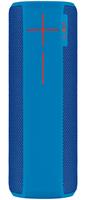 Ultimate Ears UE BOOM 2 (Blau)