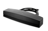 Bose SoundTouch Series II (Schwarz)