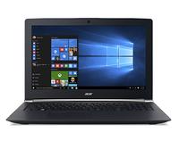 Acer Aspire VN7-572G-52AV (Schwarz)