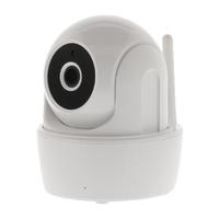 König SAS-CLALIPC10 Sicherheit Kameras (Weiß)