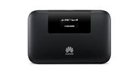 Huawei E5770 (Schwarz)