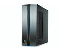 HP ENVY Phoenix 860-019ng (Schwarz)