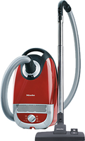 Miele Complete C2 Tango EcoLine (Rot)