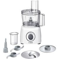 Bosch MCM3100W Küchenmaschine (Weiß)