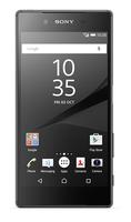 Sony Xperia Z5 32GB 4G Schwarz (Schwarz)