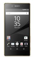 Sony Xperia Z5 32GB 4G Gold (Gold)