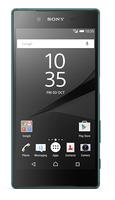 Sony Xperia Z5 32GB 4G Grün (Grün)