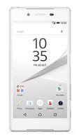 Sony Xperia Z5 32GB 4G Weiß (Weiß)