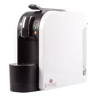 Teekanne Tealounge System (Weiß)
