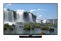Samsung UE50J6150AS 50