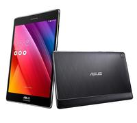 ASUS ZenPad Z580CA-1A027A 64GB Schwarz (Schwarz)