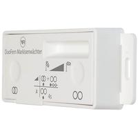 RADEMACHER 9480 (Weiß)